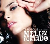 Te Busque by Nelly Furtado