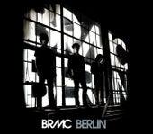 Berlin (e-Release) von Black Rebel Motorcycle Club