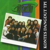 Kontes Dangdut TPI de Various Artists