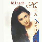Bilakah by Various Artists