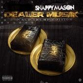 Dealer Musik (Donald Trump Edition) by Snappy Mason