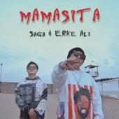 Mamasita by Saga