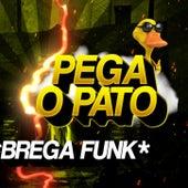 Pega o Pato (Brega Funk Remix) by Dj David MM