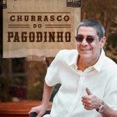 Churrasco do Pagodinho von Zeca Pagodinho