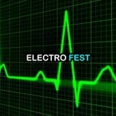 Electro Fest de Various Artists