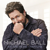 Simple Complicated Man by Michael Ball