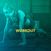 Workout de Various Artists