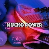 Mucho Power de Various Artists