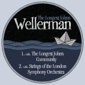 Wellerman by The Longest Johns