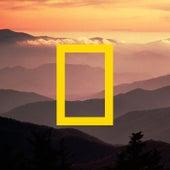 National Geographic Theme de Elmer Bernstein