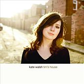 Tim's House by Kate Walsh
