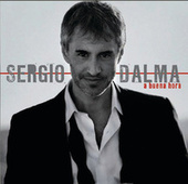 A Buena Hora by Sergio Dalma
