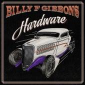 Desert High de Billy Gibbons