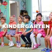 Kindergarten von Various Artists