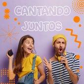 Cantando Juntos de Various Artists
