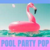 Pool Party Pop | Verão 2021 de Various Artists