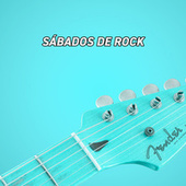 Sábados de Rock by Various Artists
