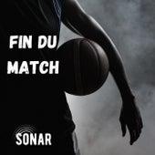 Fin du match von Sonar