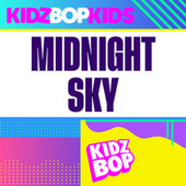 Midnight Sky de KIDZ BOP Kids