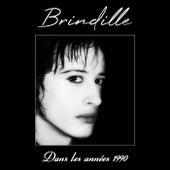 Dans les années 1990 de Brindille
