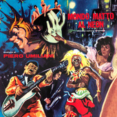 Mondo matto al neon (Original Motion Picture Soundtrack / Extended Version) de Piero Umiliani