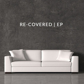 Re-Covered by Various Artists