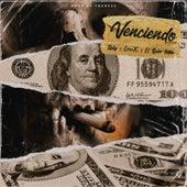 Venciendo by Richy Snyder