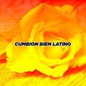 Cumbion bien latino de Various Artists