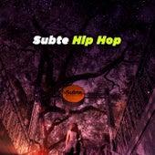 Subte Hip Hop de Various Artists