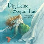Die kleine Seejungfrau by Nina Hoss