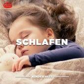 Kinderlieder Schlafen und Gute Nacht von Various Artists