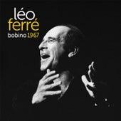 Bobino 67 (Live) de Leo Ferre