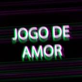 Jogo de Amor by Various Artists