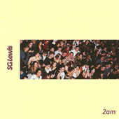 2am by SG Lewis