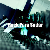 Rock Para Sudar de Various Artists