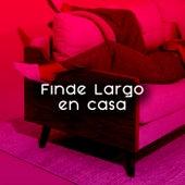 Finde Largo en casa de Various Artists