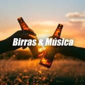 Birras & Música vol. I de Various Artists
