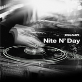 Nite N' Day by Def Jam REKOGNIZE