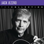 Jack Jezzro: The Collection de Jack Jezzro
