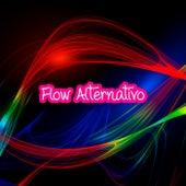Flow Alternativo de Various Artists