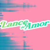 Lance de Amor fra Various Artists