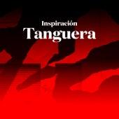 Inspiración Tanguera de Various Artists