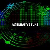 Alternative Tune de Various Artists