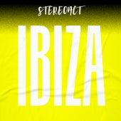 Ibiza by Stereoact