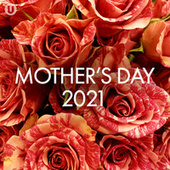 Mother's Day 2021 de Various Artists