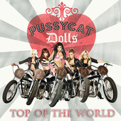 Top Of The World by Pussycat Dolls