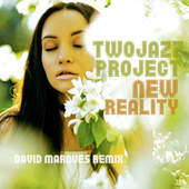 New Reality by Two Jazz Project