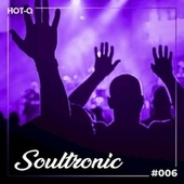 Soultronic 006 de Various Artists