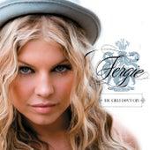 Big Girls Don't Cry von Fergie