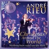 Weihnachten rund um die Welt de André Rieu